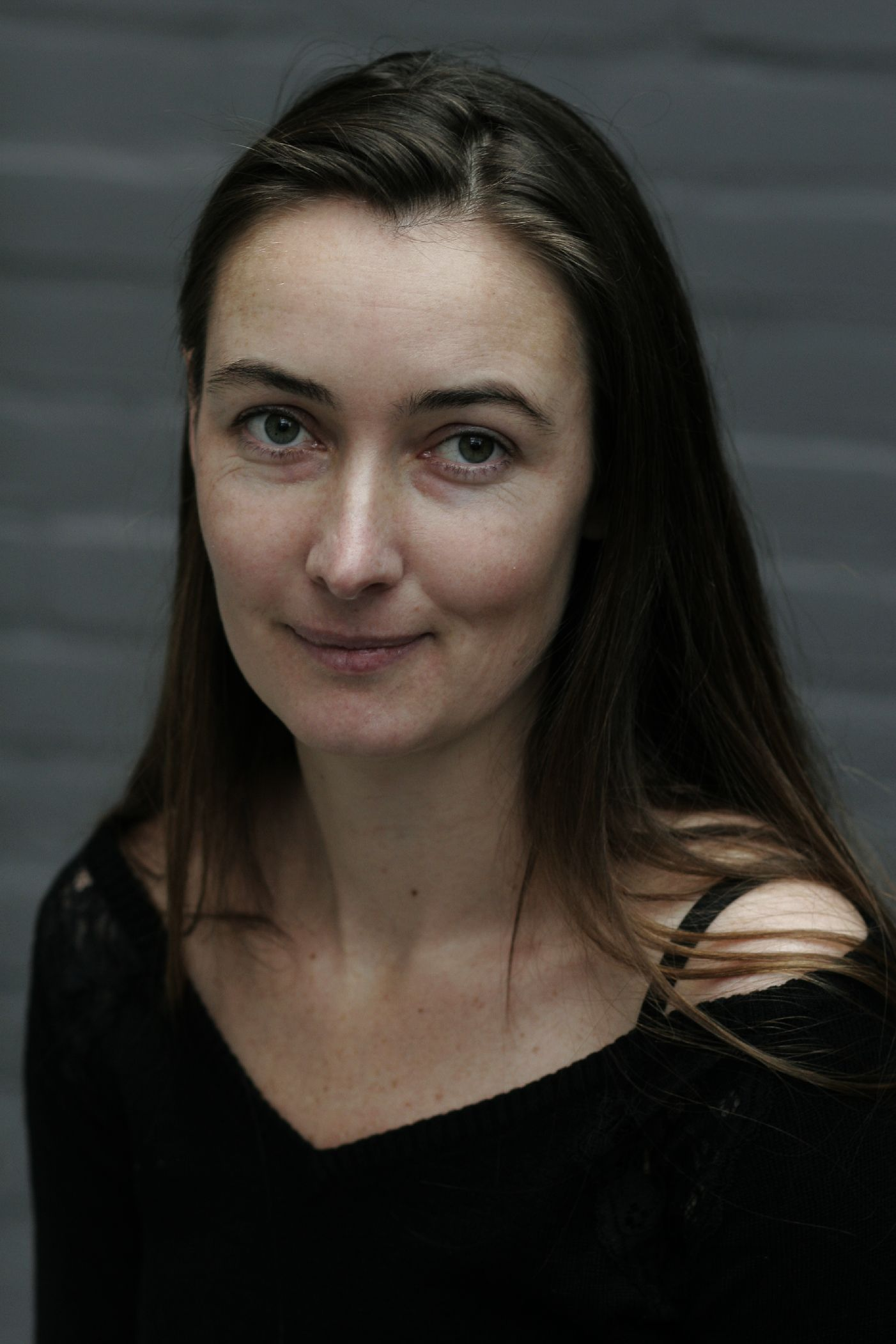 image of Danielle Posthuma