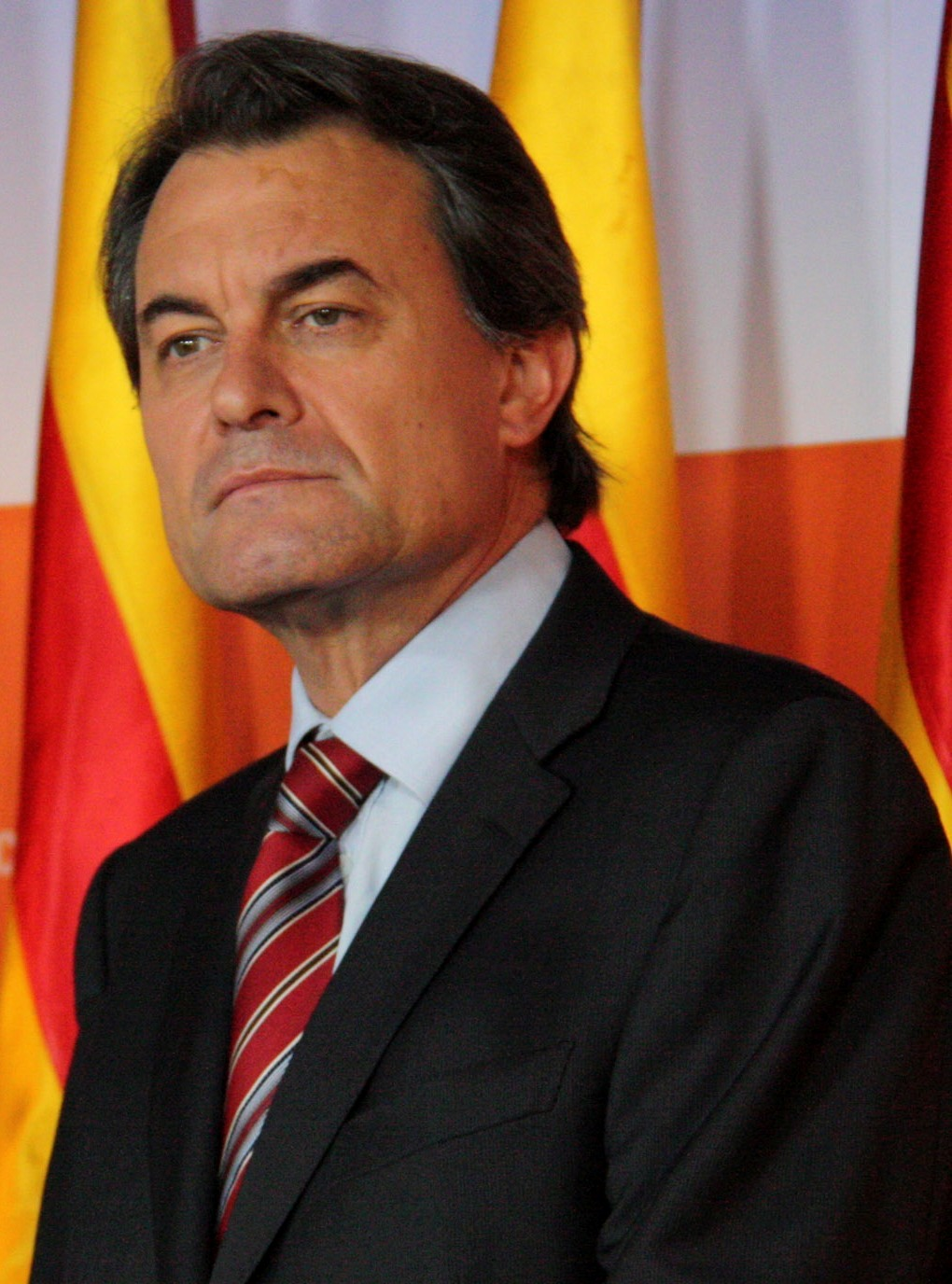 http://upload.wikimedia.org/wikipedia/commons/2/21/PresidentMas.jpg