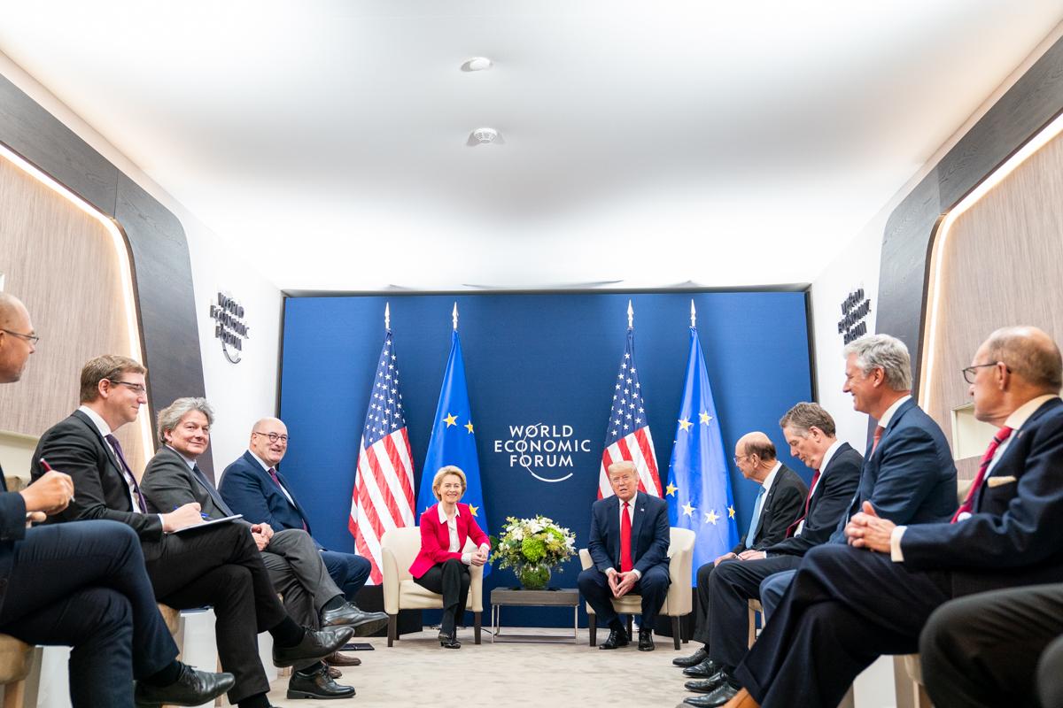 President Trump at Davos (49419754026).jpg