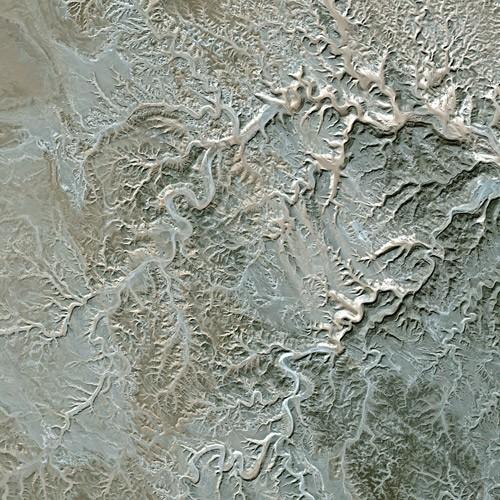 File:Quena Desert SPOT 1327.jpg