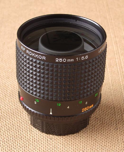 RF Rokkor 250mm.jpg