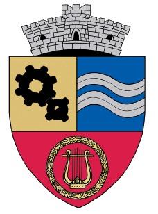 ROU TM Giroc CoA.jpg