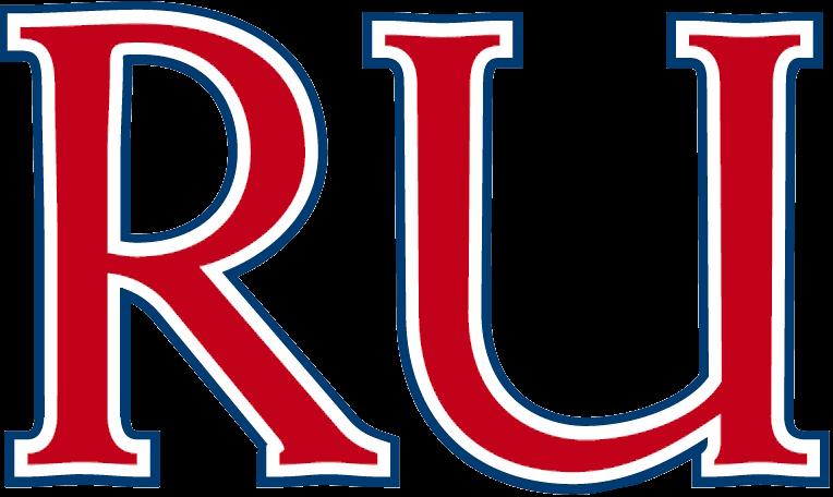 Resultado de imagen de radford basketball logo