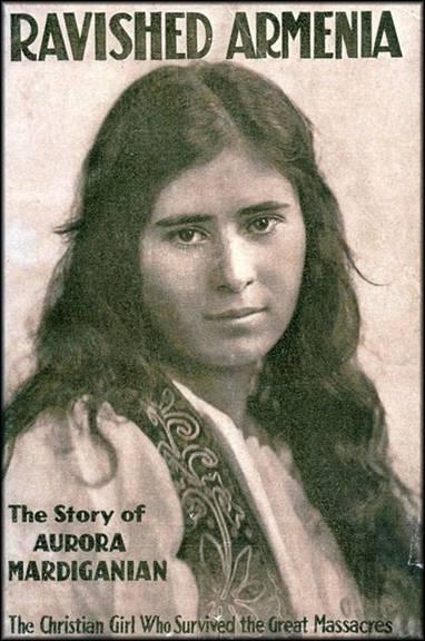 PREMIILE AURORA ii aduc laolalta pe armeni si grec-ortodocsi. O delegatie ortodoxa din grecia ajunge in Etchmiadzin.
