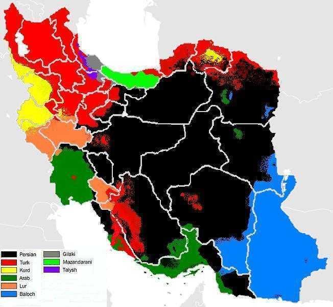 FileReal Ethnicities in IranJPG Wikimedia Commons