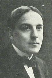 Ricardo Calvo Agostí