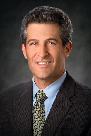 Richard E. Besser