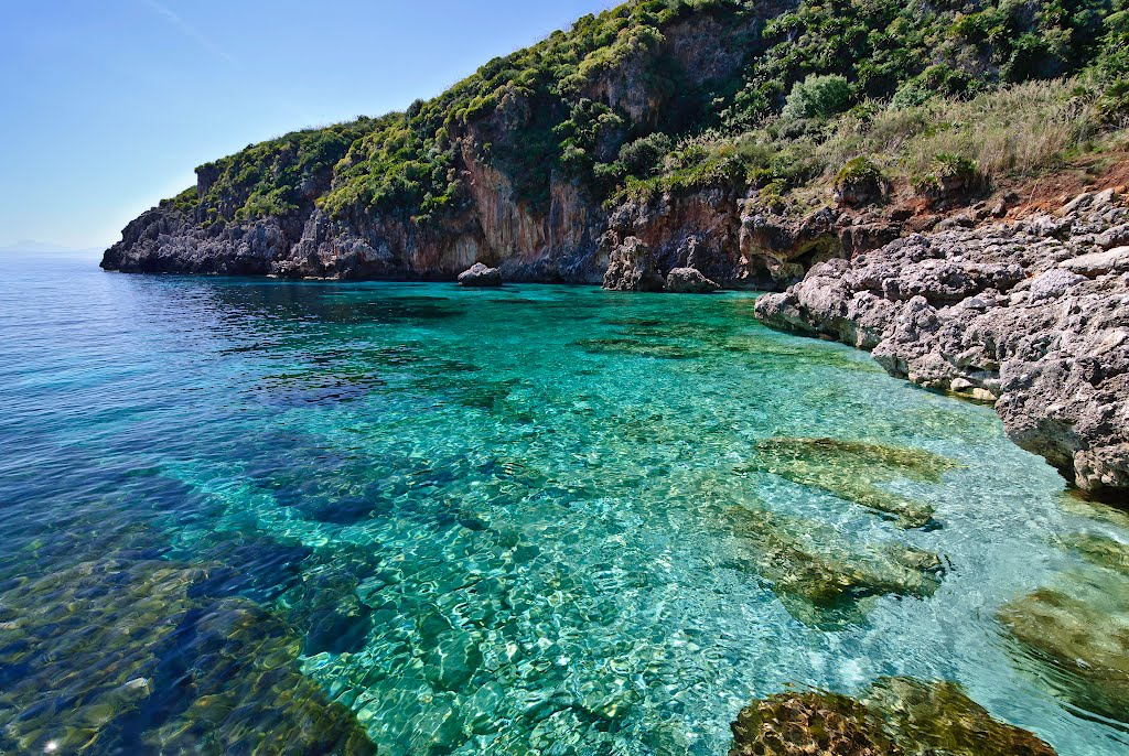 Isola di sicilia wikipedia for Pti regione sicilia