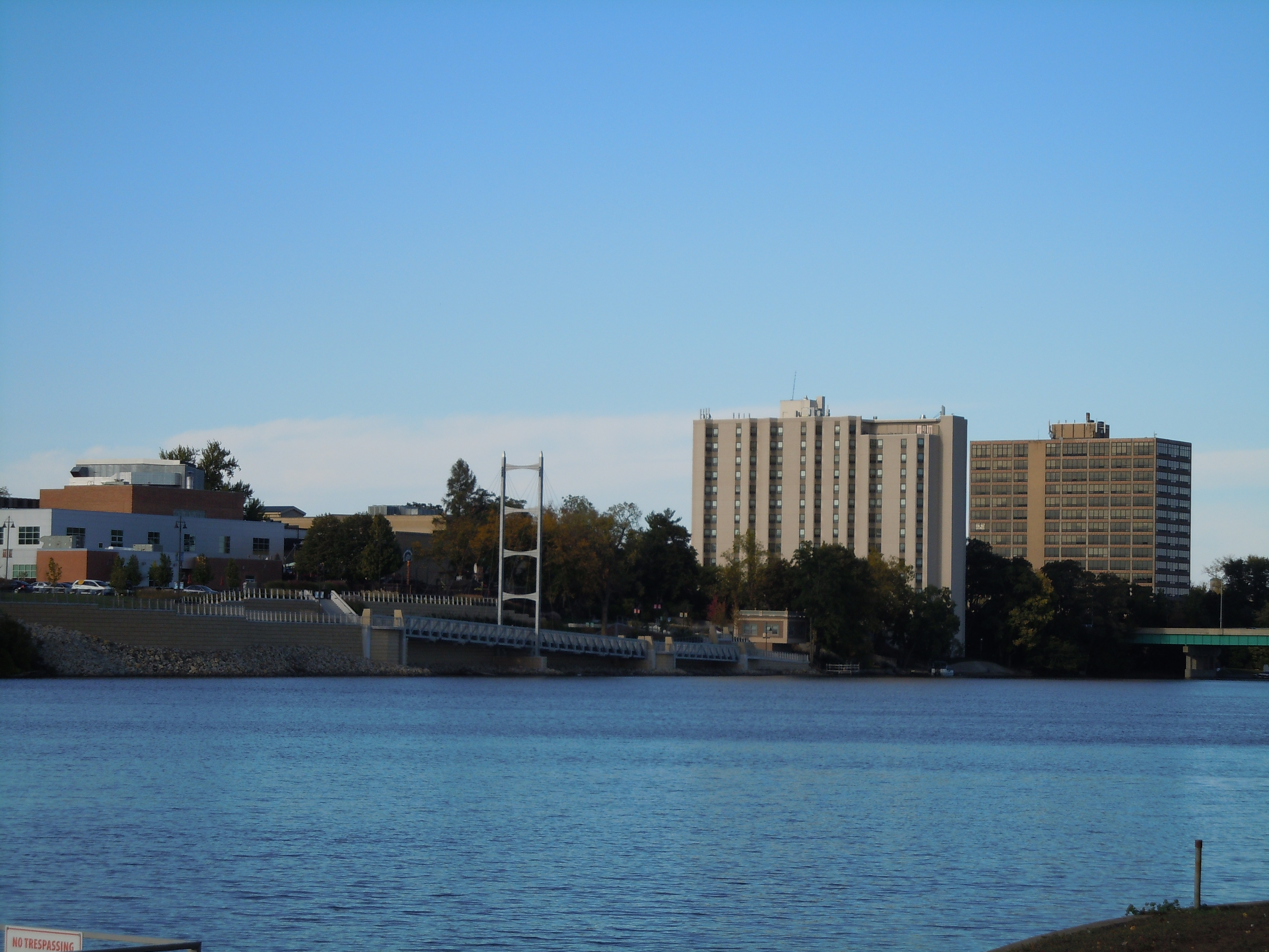 Non Monochromatic Milwaukee River Walk >> Rockford Illinois Familypedia Fandom Powered By Wikia