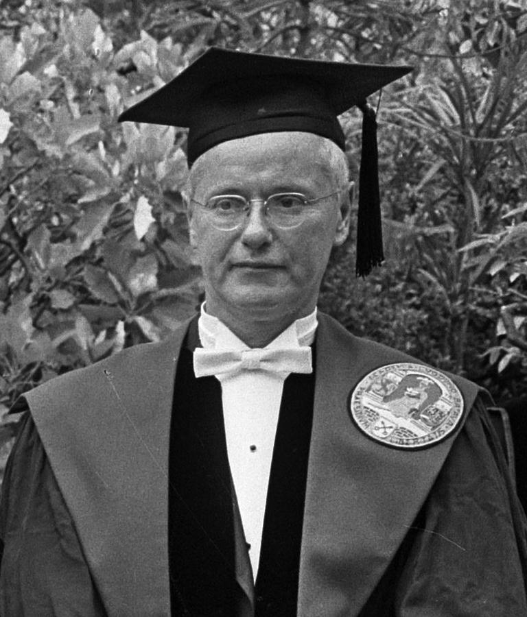 Robert King Merton Wikipedia La Enciclopedia Libre