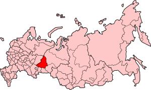RussiaSverdlovsk2005.png