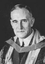 Cecil Clementi British colonial administrator