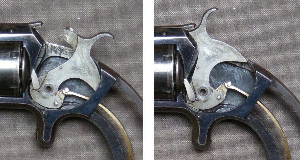 Smith & Wesson No. 2 Army – Wikipedia