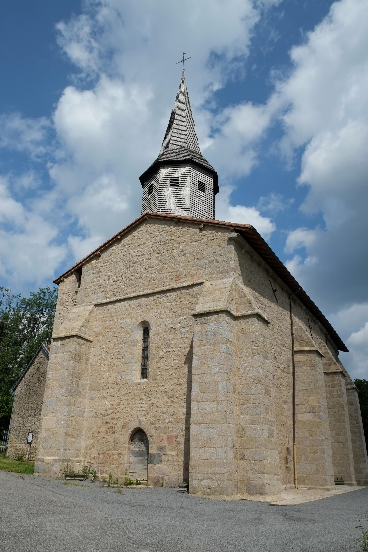 Saint-Amand-le-Petit
