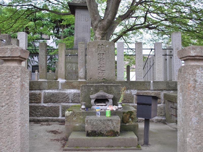 Essay: The Meiji Restoration