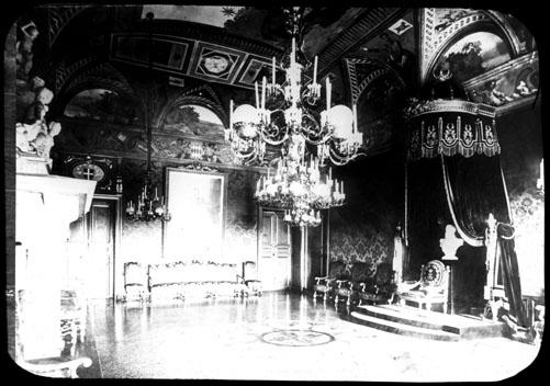 file salle du tr ne palais princier monaco 5656538695. Black Bedroom Furniture Sets. Home Design Ideas