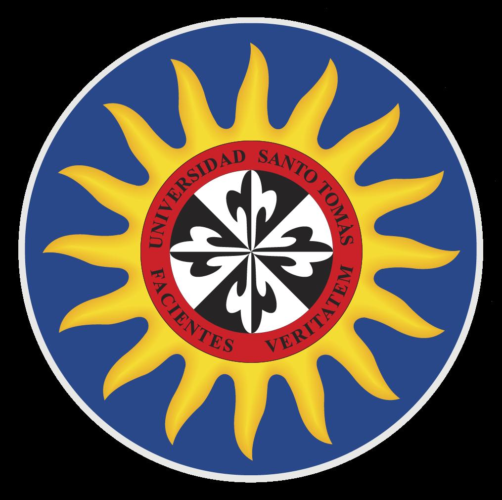 Universidad Santo Tomás (Colombia) - Wikipedia, la enciclopedia libre