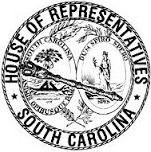 South Carolina House of Representatives