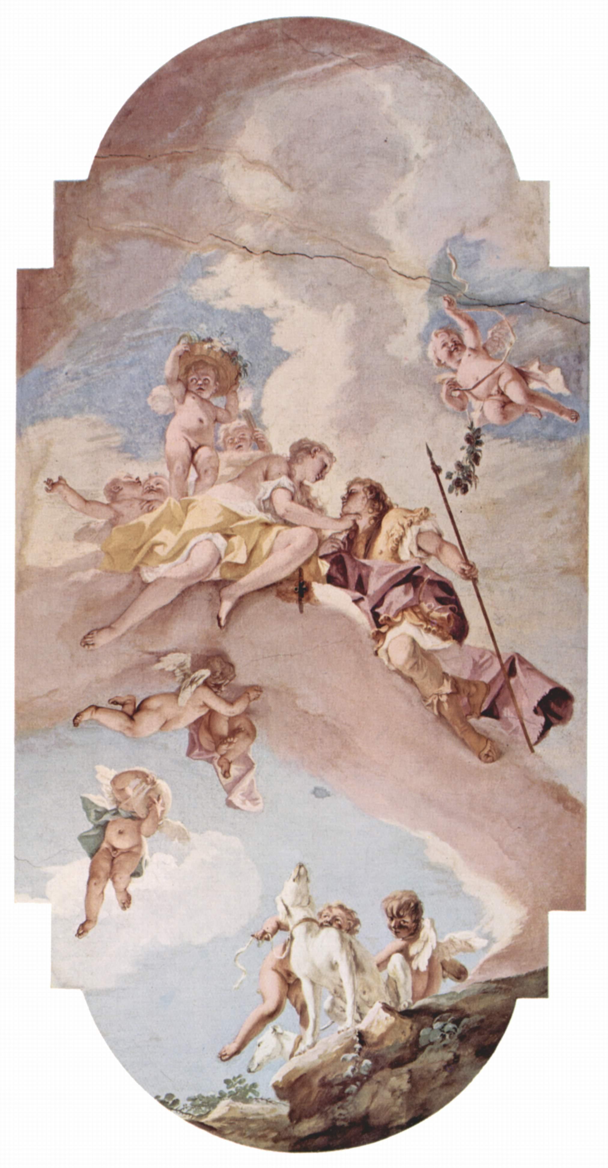 Sebastiano Ricci 028.jpg
