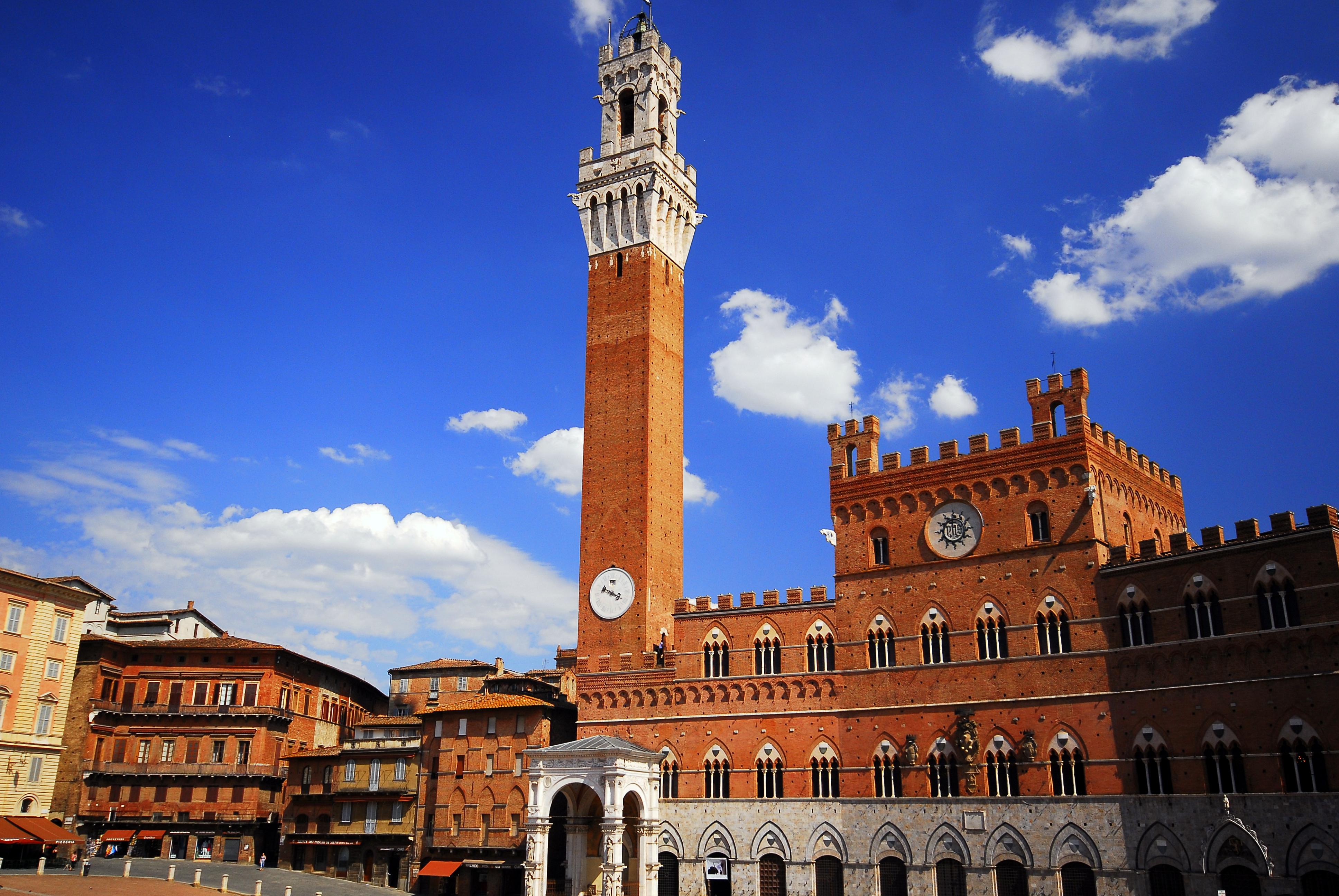 Siena Italy  City new picture : Siena Italy Wikipedia