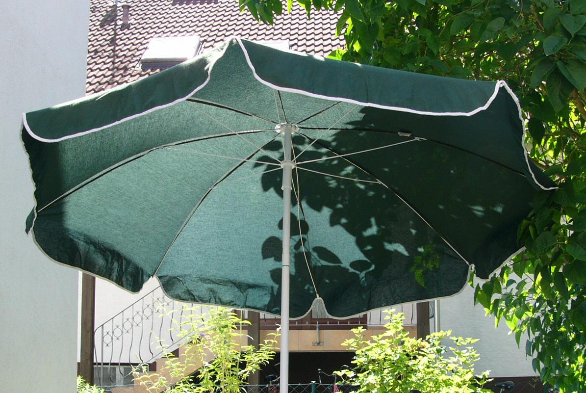 مظلة Wiktionary