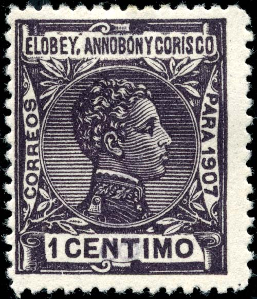 File:Stamp Elobey 1907 1c.jpg