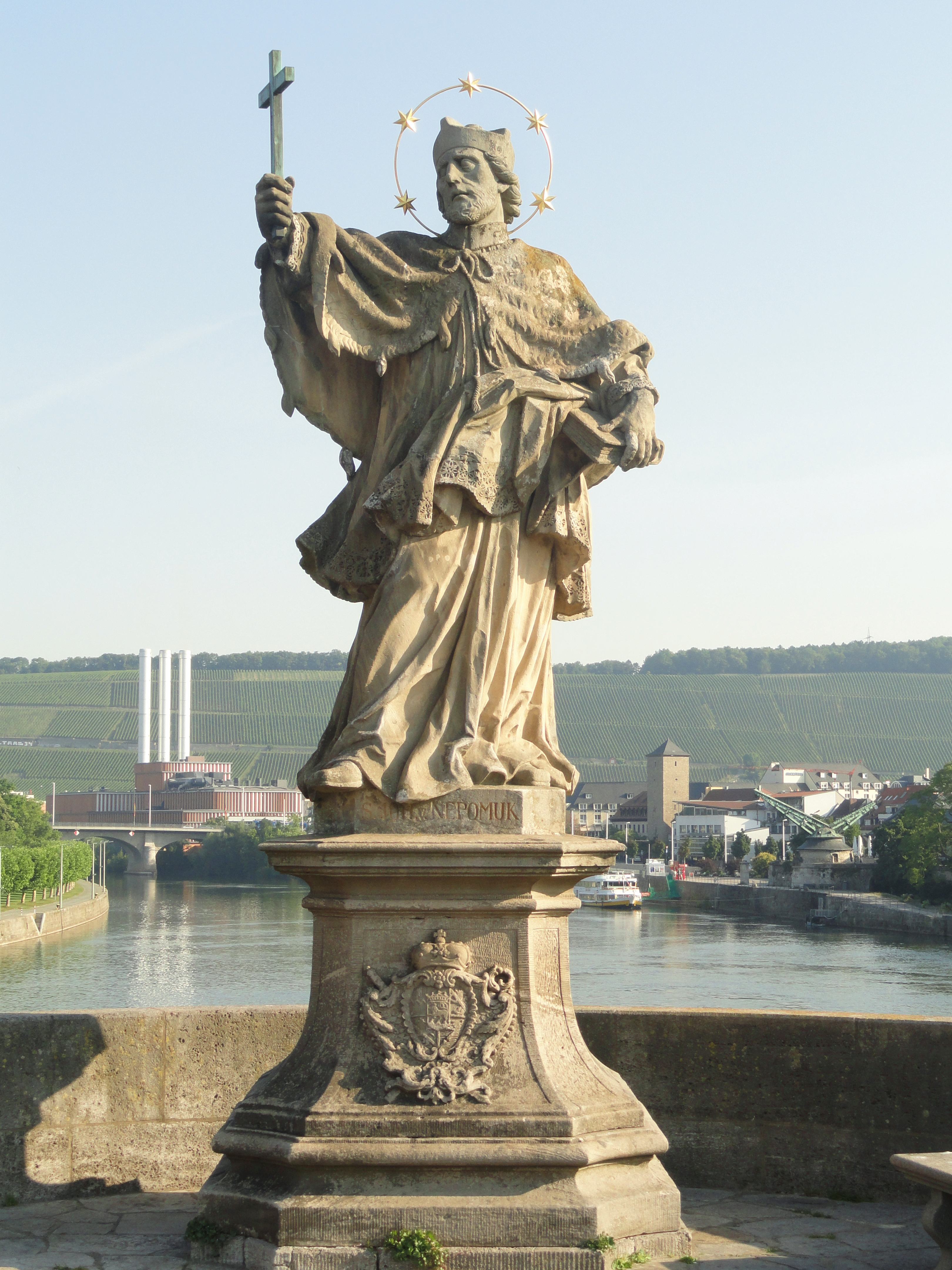 Statue_of_Saint_John_of_Nepomuk_-_Alte_M