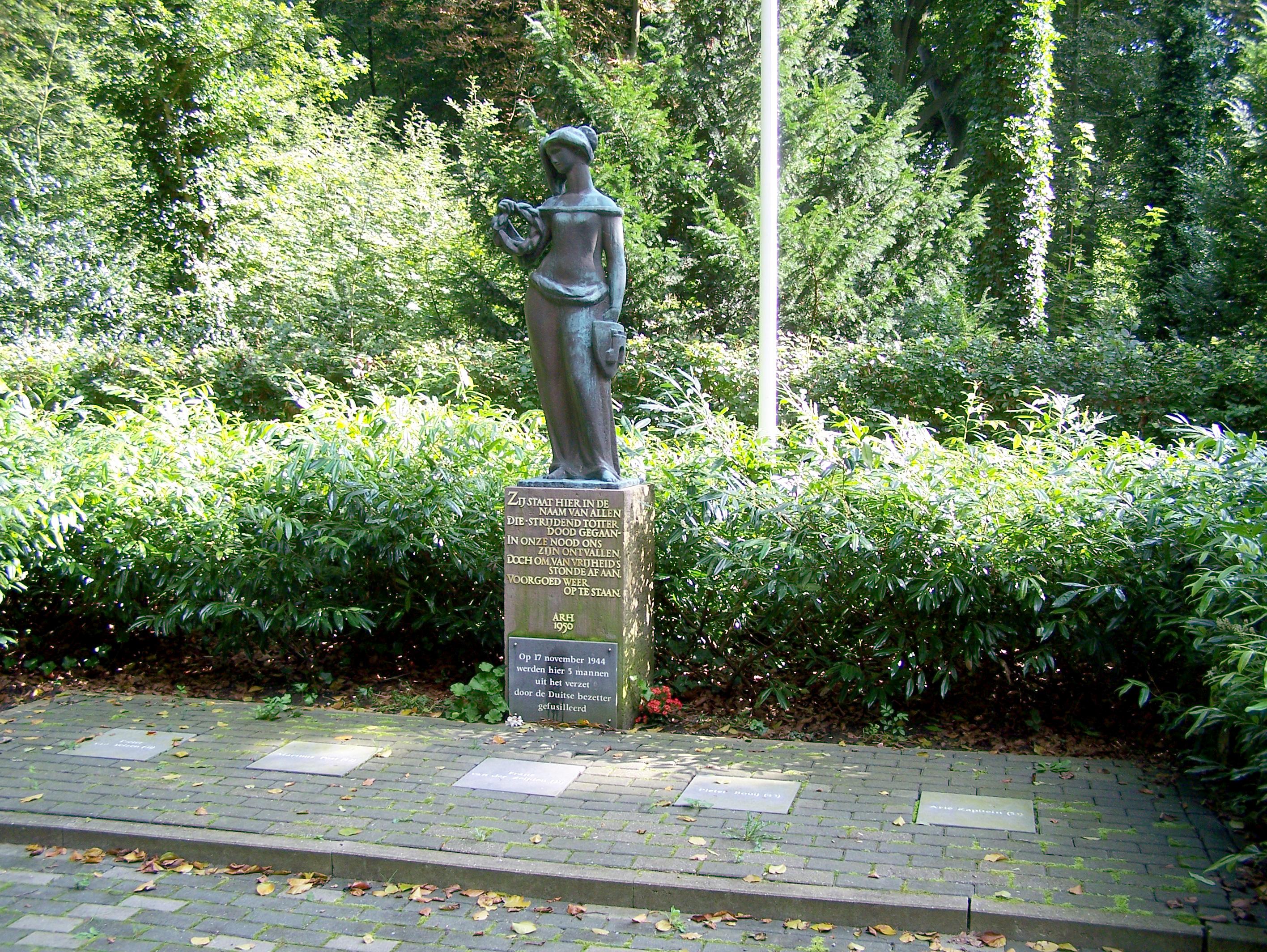 Adriaan Roland Holst Dutch Writer 1888 1976 Biography
