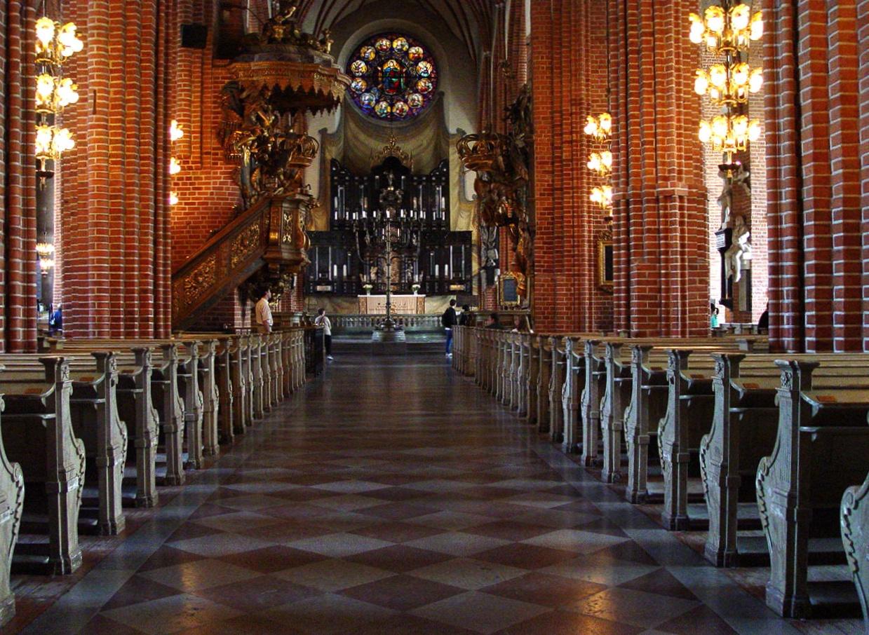 stockholm synagoga