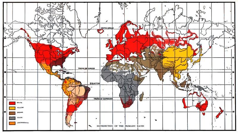[Image: Stoddard_race_map_1920.jpg]