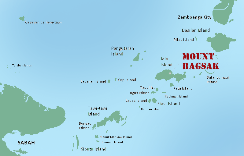 File:Sulu archipelago Mt Bagsak.png