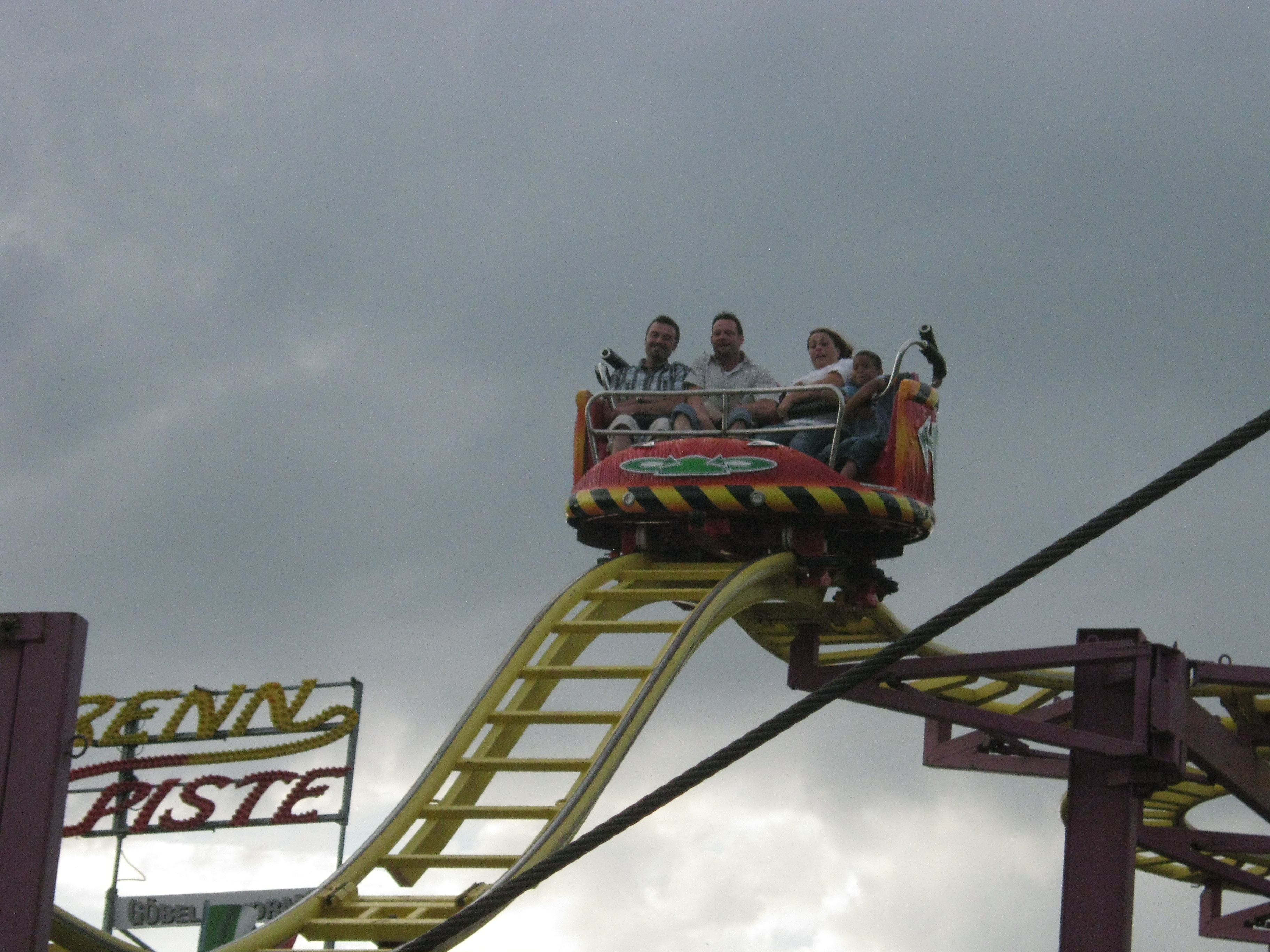 File:Supar Mouse Roller Coaster2.JPG - Wikimedia Commons