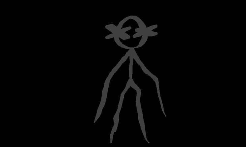File:Symbol Slenderman representation (Slenderman).png