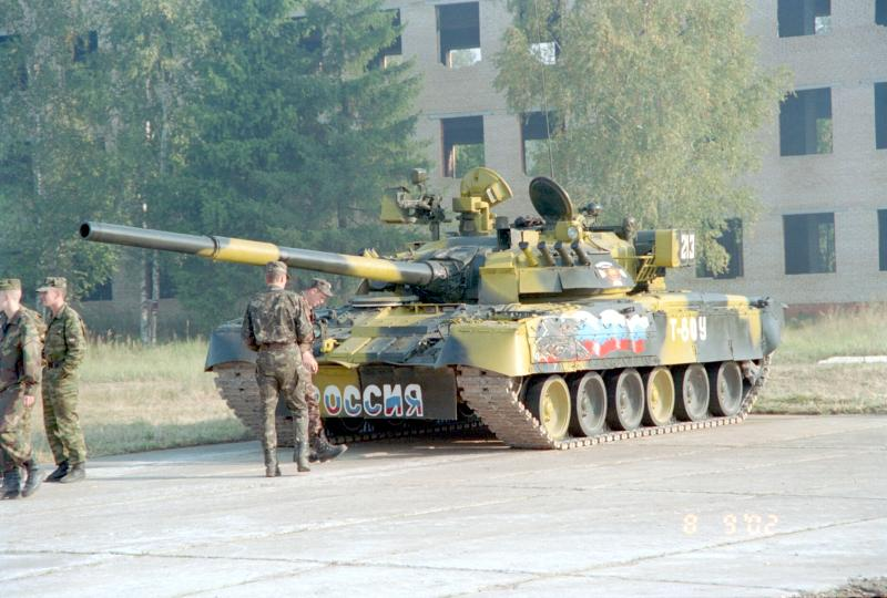 http://upload.wikimedia.org/wikipedia/commons/2/21/T-80U-2002-Kubinka.jpg?uselang=ru