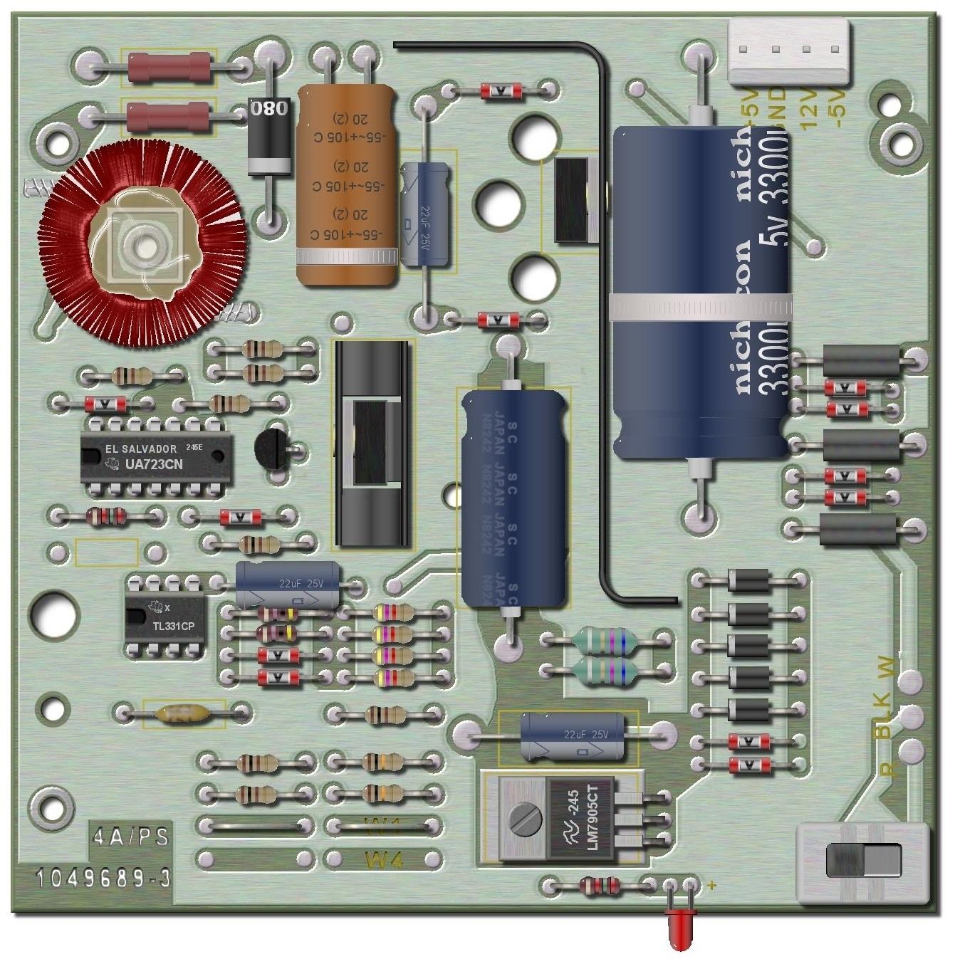 TI99-4A_Motherboard_%26_PSU.jpg