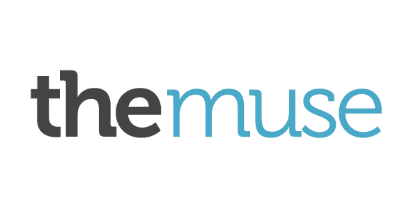 The Muse (website) - Wikipedia