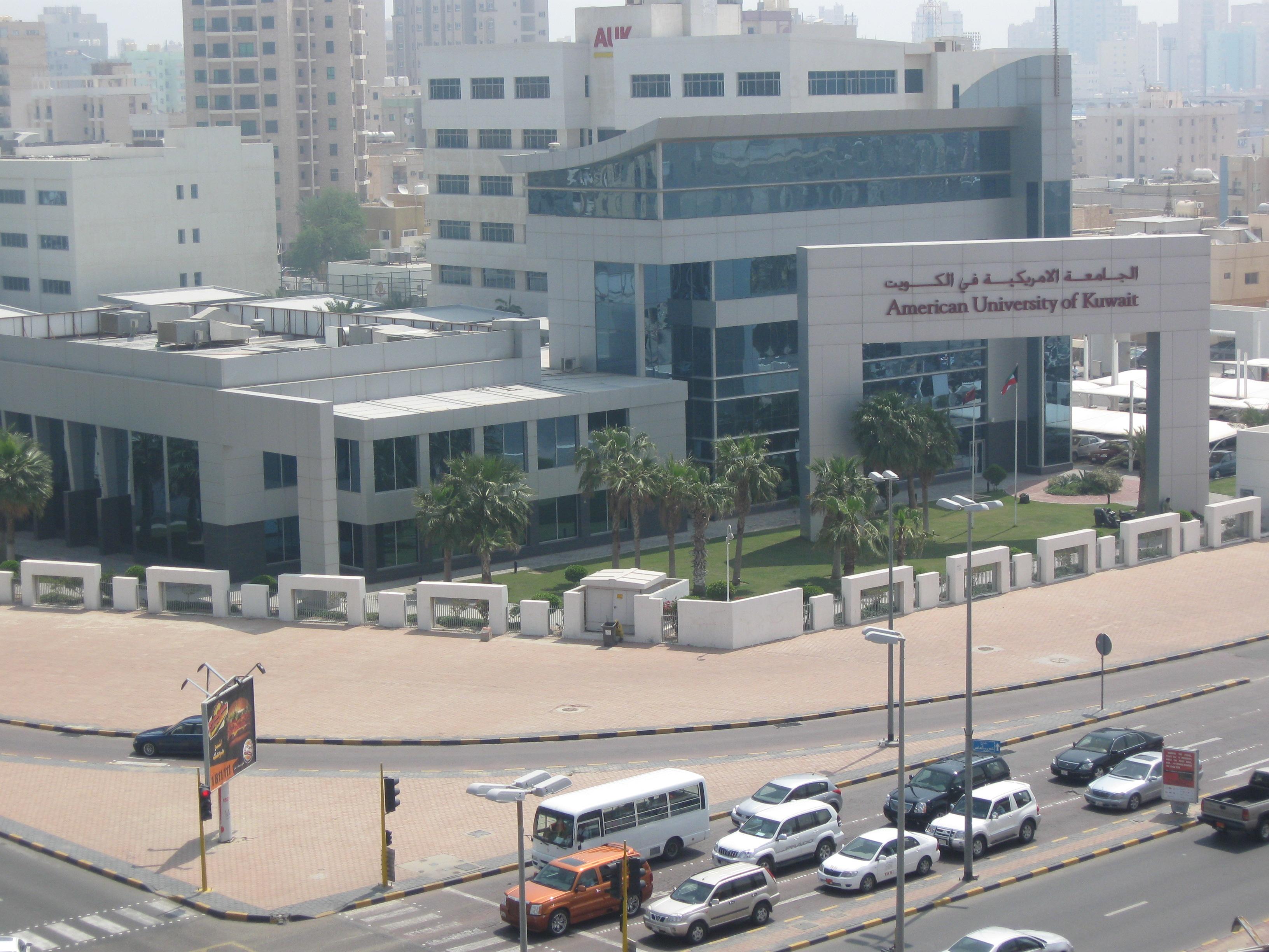 free dating site kuwait