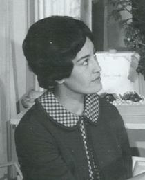 Tilly Vercoe 1965 (oříznuto) .jpg