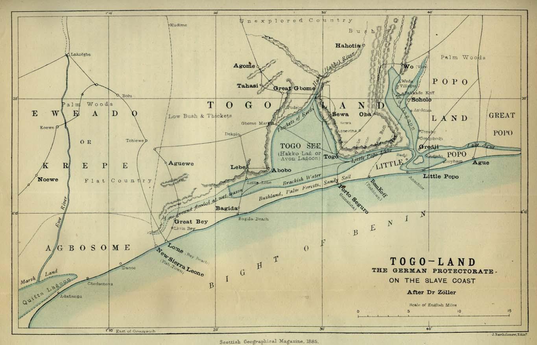 togo land 1885.jpg
