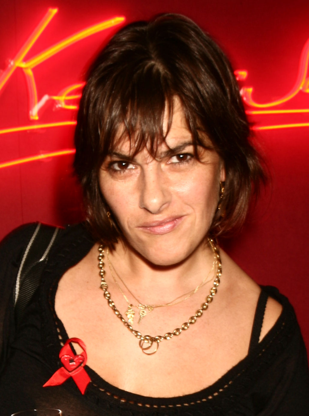 tracey emin Official website of tracey emin tracey emin stone love lehmann maupin, new york 5th may - 8th june 2016 more information.