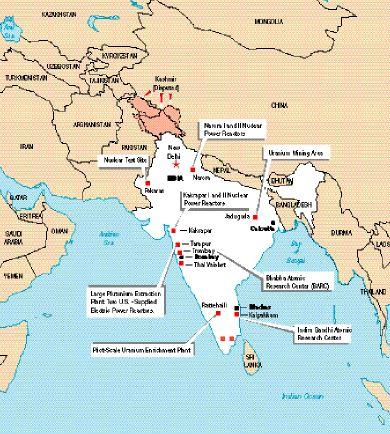 us india nuclear deal pdf