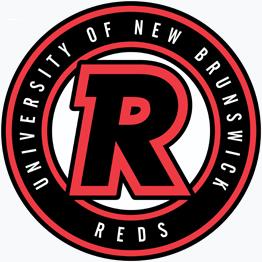 UNB Reds