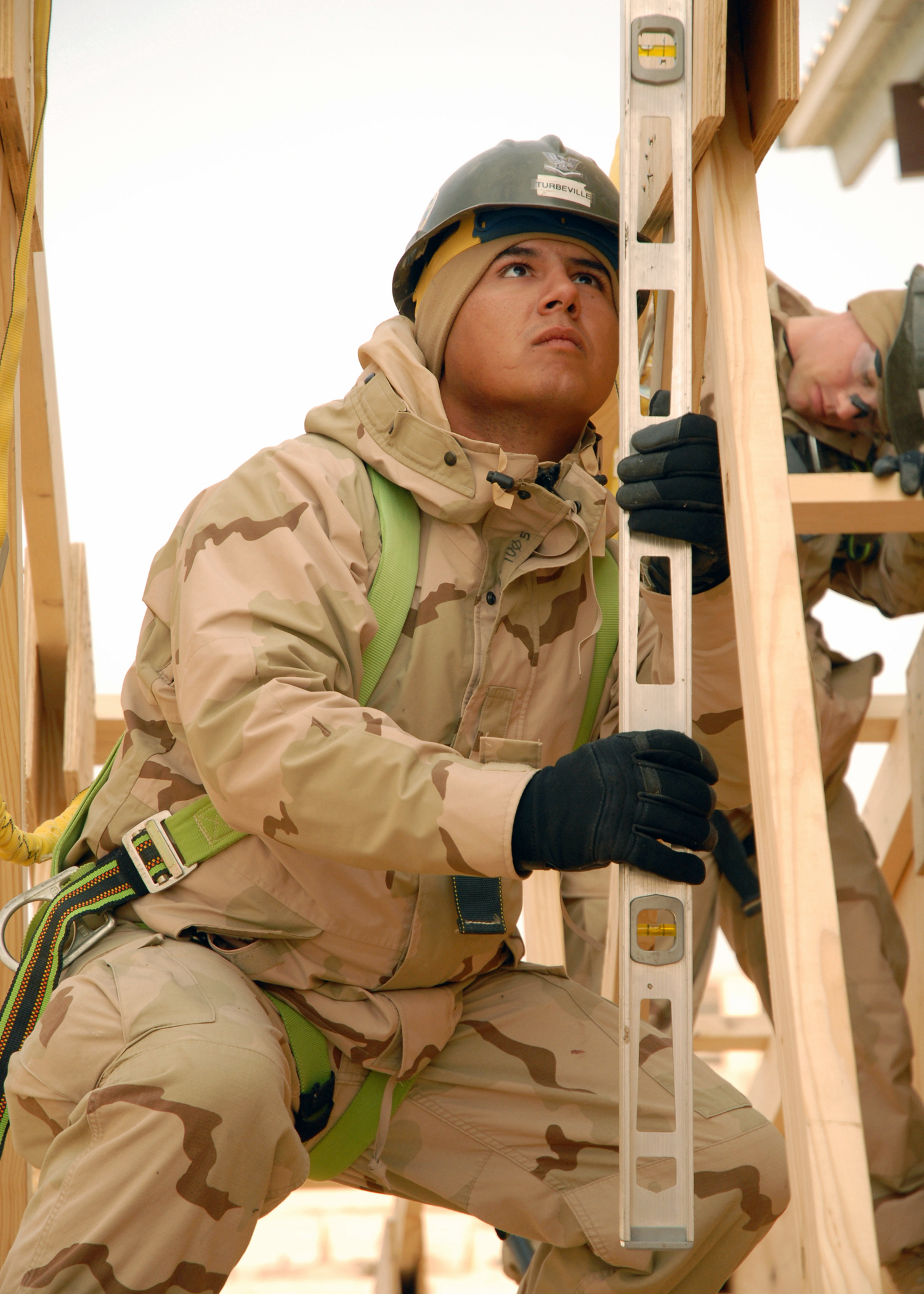 Jacksonville Florida Builder