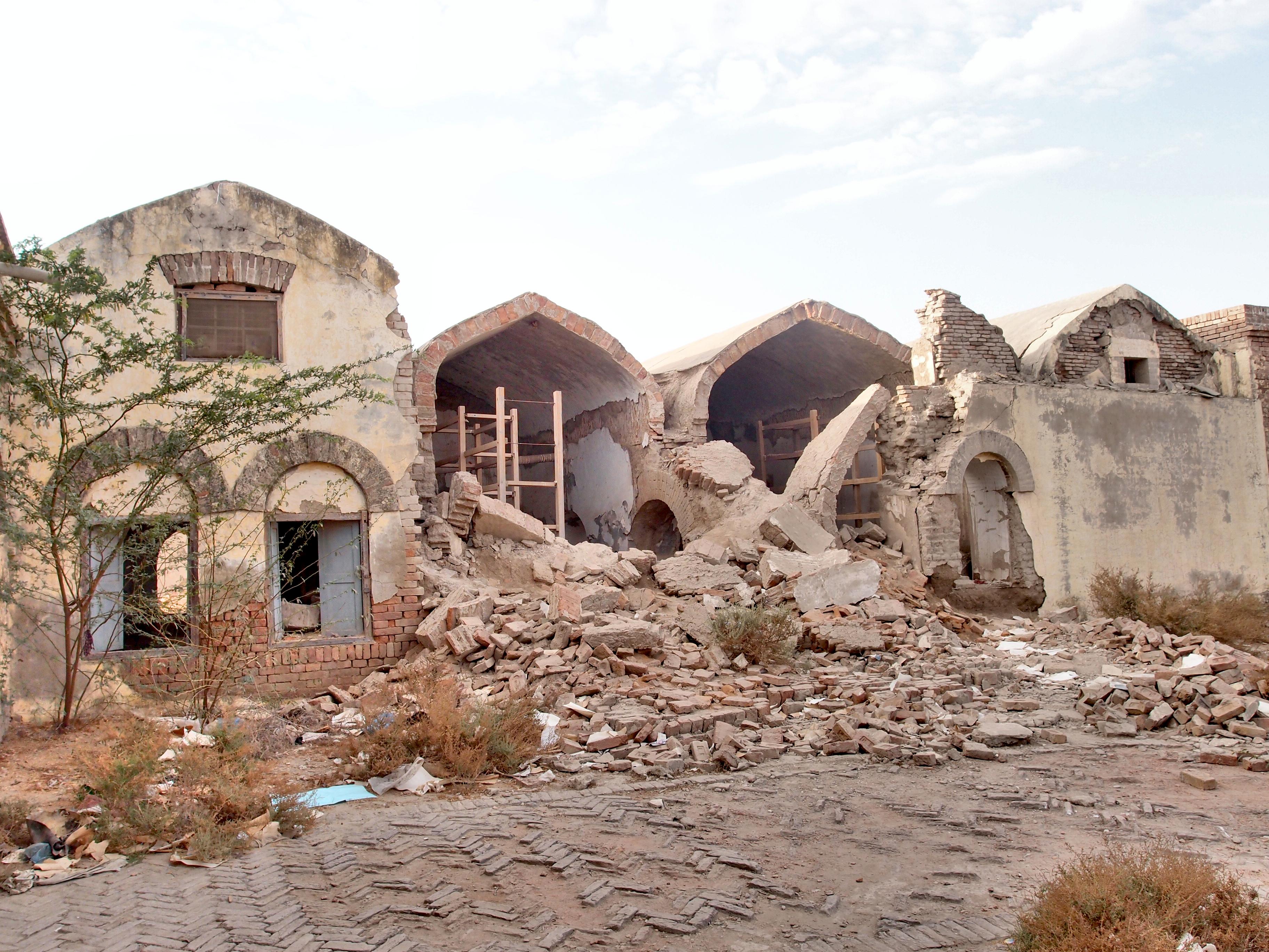 Fileumerkot Fort View3jpg Wikimedia Commons