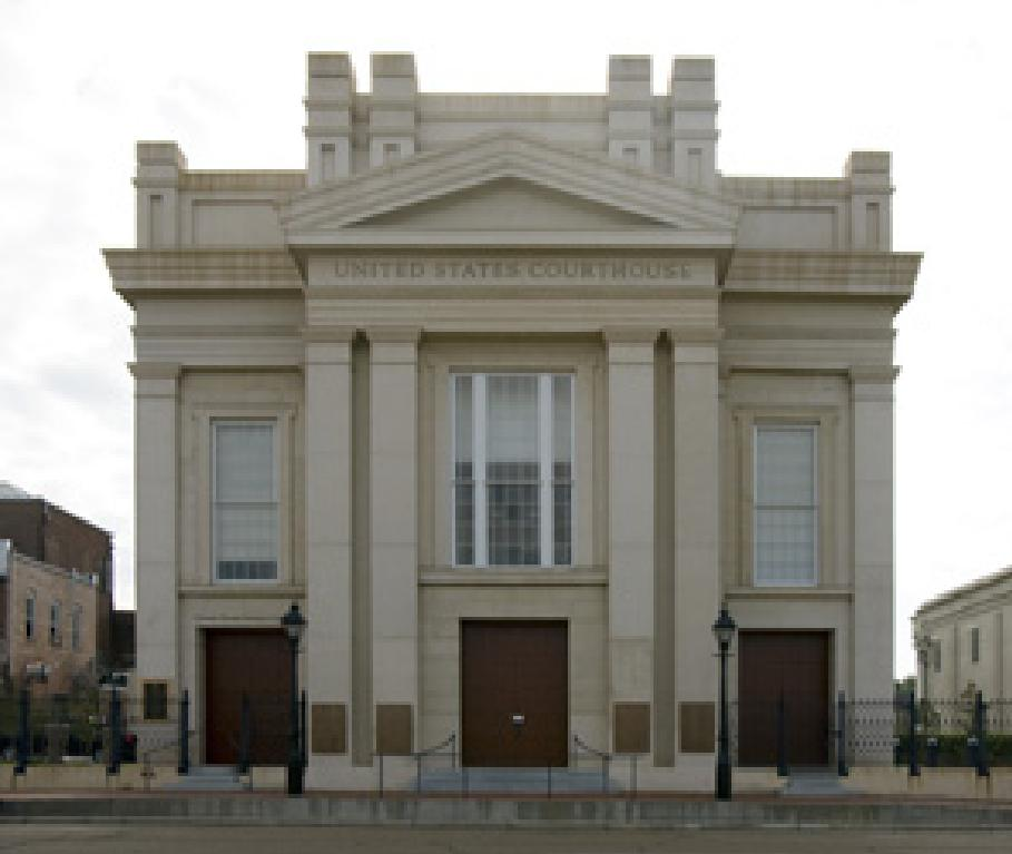 Natchez (MS) United States  city images : United States Courthouse Natchez, Mississippi Wikimedia ...