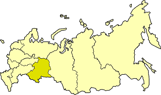 Urals economic region.png