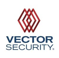 Image result for Vector security