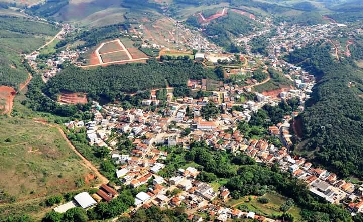 Senador Firmino Minas Gerais fonte: upload.wikimedia.org