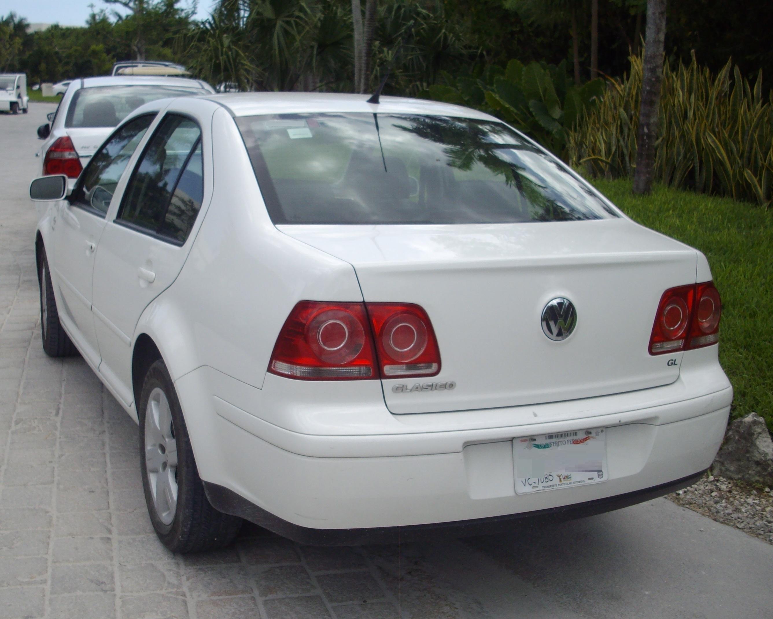Volkswagen Jetta 2005 Photo 33 moreover 新捷达2014款图片 further Volkswagen Jetta Gl Usa 2005 Photo 03 besides  besides European And U S 2011 Vw Jettas The Differences. on 2012 volkswagen jetta