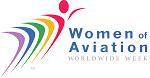 Women of Aviation Worldwide Week